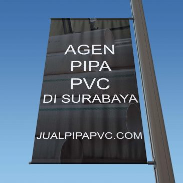 Agen Pipa Pvc di Surabaya – 081371763300 (Whatsapp/Call)			No ratings yet.