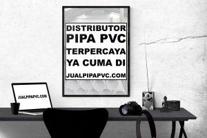 distributor pipa pvc bali