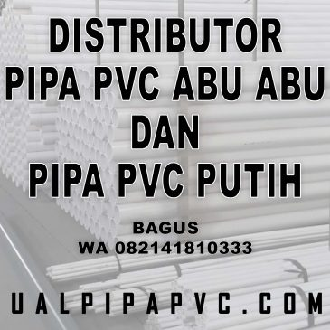 Pipa Pvc Warna Abu dan Pipa Pvc Warna Putih – 081371763300 (Whatsapp/Call)			No ratings yet.