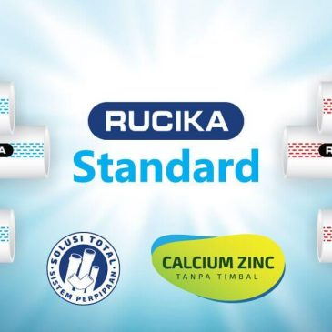 Harga Pipa Pvc Rucika Terbaru – Hp/Wa : 082141810333			No ratings yet.