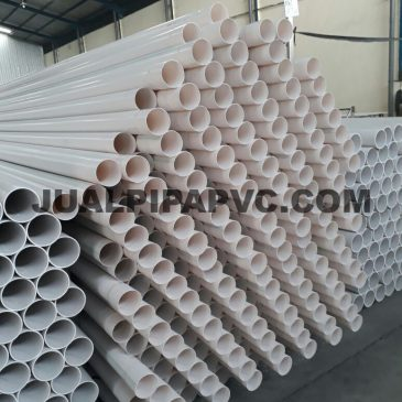 Distributor Pvc Madura – 082141810333 (Hp/Wa)			No ratings yet.