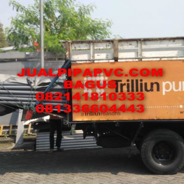 Agen Pipa Pvc Madura – 081371763300 (Whatsapp/Call)			No ratings yet.