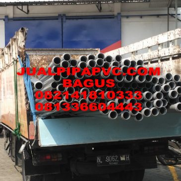 Distributor Pvc Malang – 085360005784(whatsapp/call)			No ratings yet.