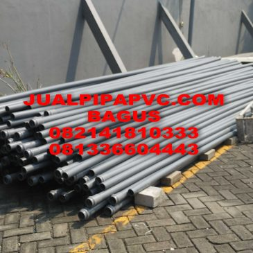 Distributor Pipa Pvc Trilliun – 085360005784(whatsapp/call)			No ratings yet.