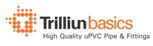 distributor pipa pvc trilliun basics