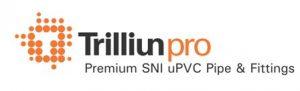 distributor pipa pvc trilliun pro