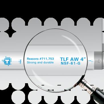 Distributor Pipa Trilliun Surabaya – 081371763300 (Phone/WA)                                        5/5(2)