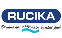 Harga Pipa Pvc Rucika dan Maspion Terbaru                                        5/5(1)