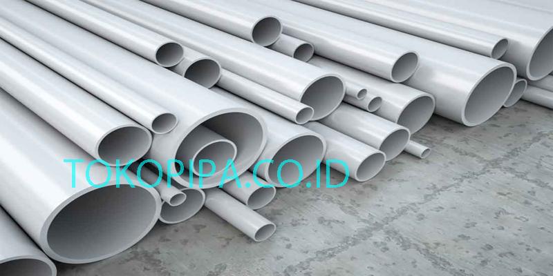 Pipa PVC Surabaya – 081371763300 (Hp/WA)                                        5/5(2)