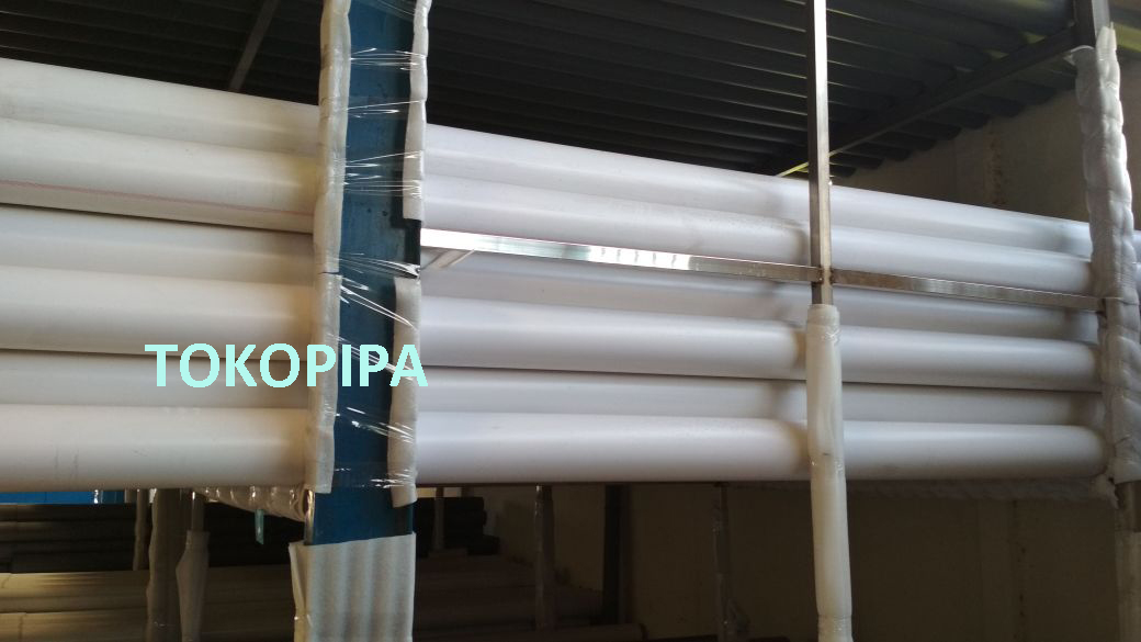 Daftar Harga Pipa PVC – 081371763300 (Whatsapp/Call)			No ratings yet.
