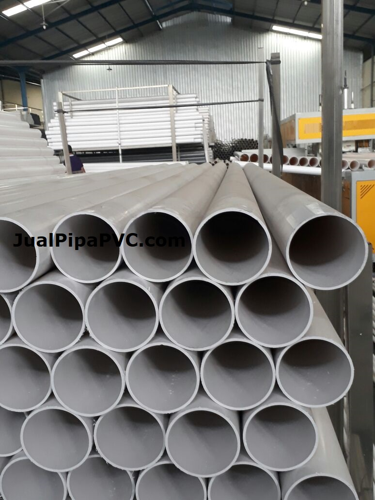 Jual Pipa PVC Murah			No ratings yet.