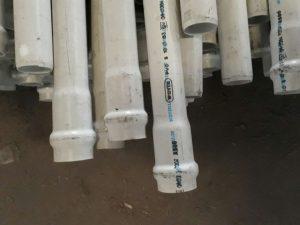 distributor pipa duraflow