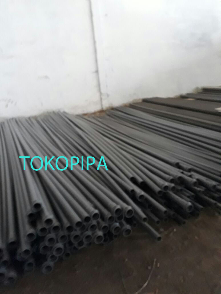 Harga Pipa Pvc Rucika – 085360005784 (Whatsapp/Call)			No ratings yet.