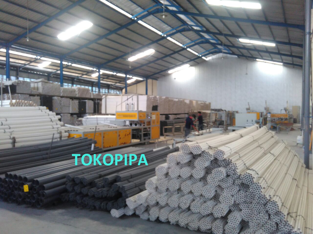 Pipa Pvc Trilliun – 085360005784(whatsapp/call)			No ratings yet.