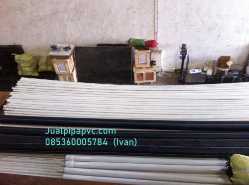 Distributor Paralon Surabaya                                        5/5(1)